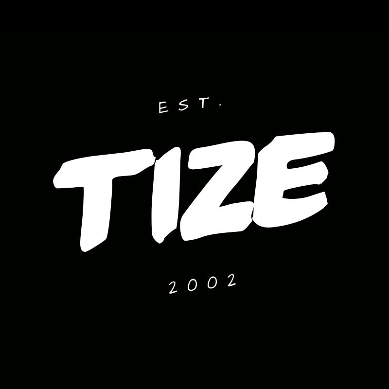 est.tize