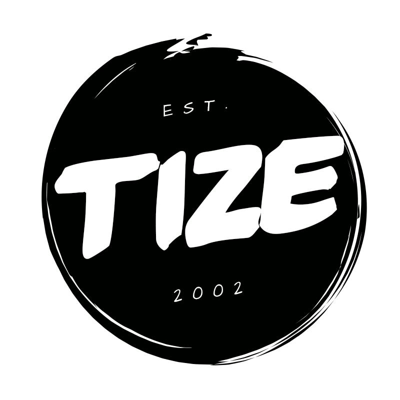 est.tize.w